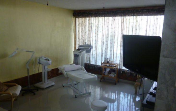 Foto de casa en venta en porta catania 1, porta fontana, león, guanajuato, 962863 no 05