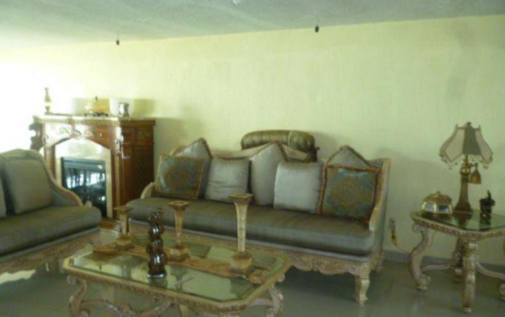 Foto de casa en venta en porta catania 1, porta fontana, león, guanajuato, 962863 no 06