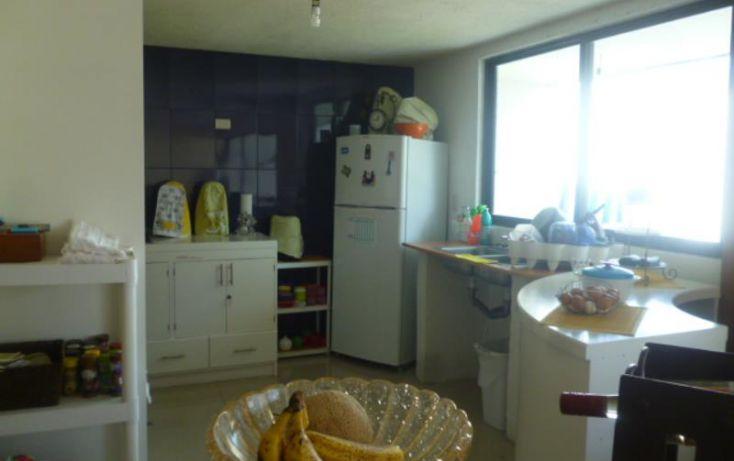 Foto de casa en venta en porta catania 1, porta fontana, león, guanajuato, 962863 no 07