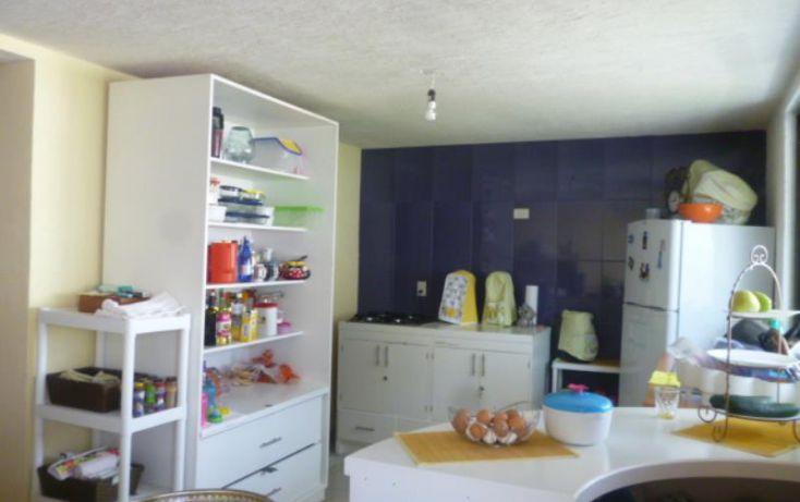 Foto de casa en venta en porta catania 1, porta fontana, león, guanajuato, 962863 no 09