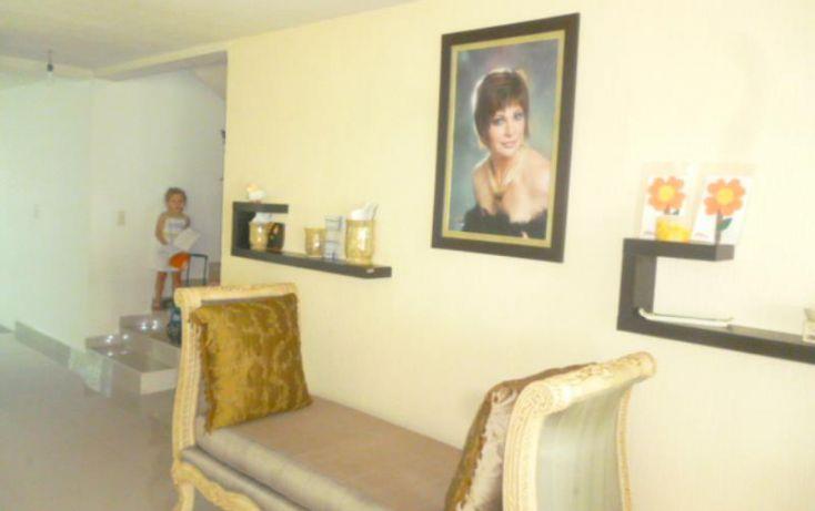 Foto de casa en venta en porta catania 1, porta fontana, león, guanajuato, 962863 no 10
