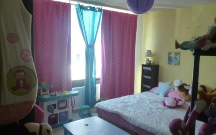 Foto de casa en venta en porta catania 1, porta fontana, león, guanajuato, 962863 no 11