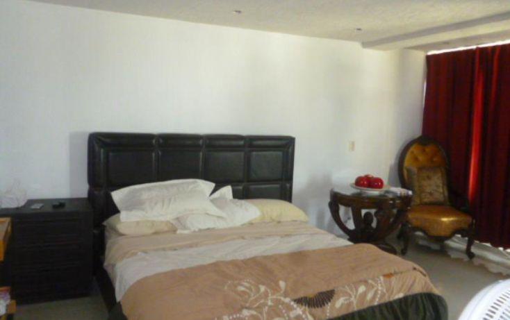 Foto de casa en venta en porta catania 1, porta fontana, león, guanajuato, 962863 no 12
