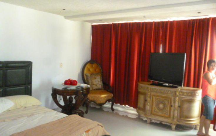 Foto de casa en venta en porta catania 1, porta fontana, león, guanajuato, 962863 no 13