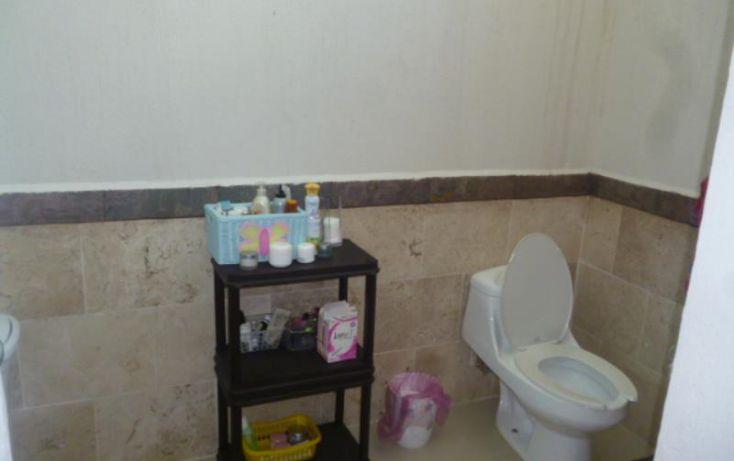 Foto de casa en venta en porta catania 1, porta fontana, león, guanajuato, 962863 no 15
