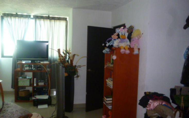 Foto de casa en venta en porta catania 1, porta fontana, león, guanajuato, 962863 no 18