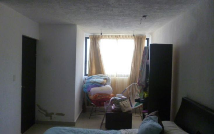 Foto de casa en venta en porta catania 1, porta fontana, león, guanajuato, 962863 no 20