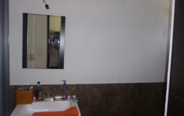 Foto de casa en venta en porta catania 1, porta fontana, león, guanajuato, 962863 no 21