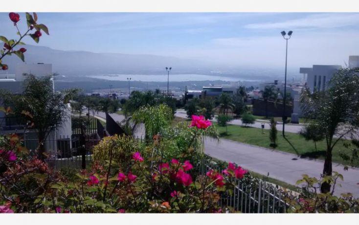 Foto de terreno habitacional en venta en, porta fontana, león, guanajuato, 1227543 no 02