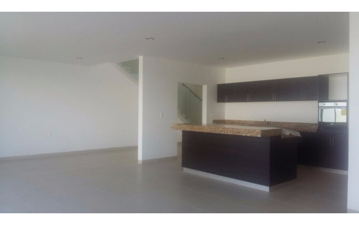 Foto de casa en venta en  , porta fontana, le?n, guanajuato, 1272939 No. 05