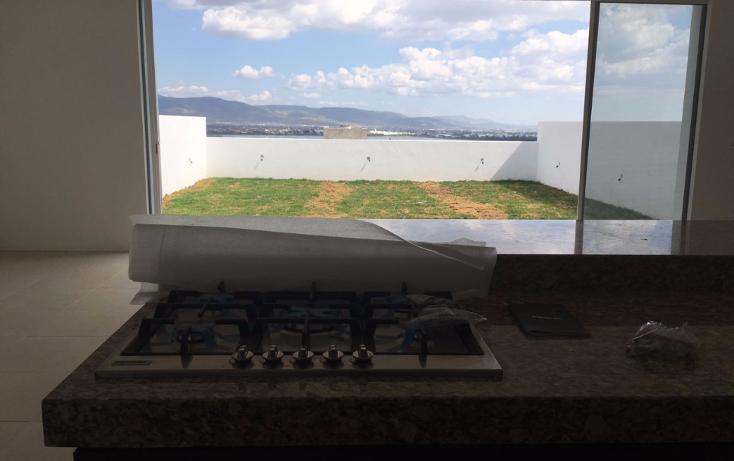 Foto de casa en venta en  , porta fontana, le?n, guanajuato, 1272939 No. 07