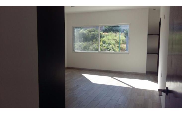 Foto de casa en venta en  , porta fontana, le?n, guanajuato, 1272939 No. 11