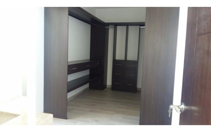 Foto de casa en venta en  , porta fontana, le?n, guanajuato, 1272939 No. 12