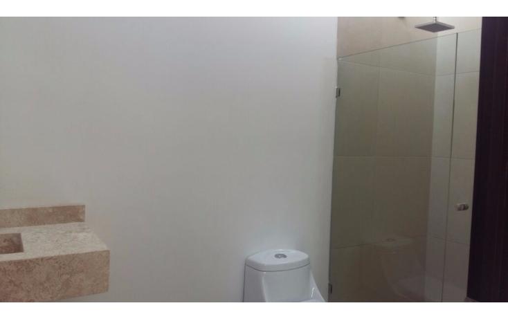Foto de casa en venta en  , porta fontana, le?n, guanajuato, 1272939 No. 25