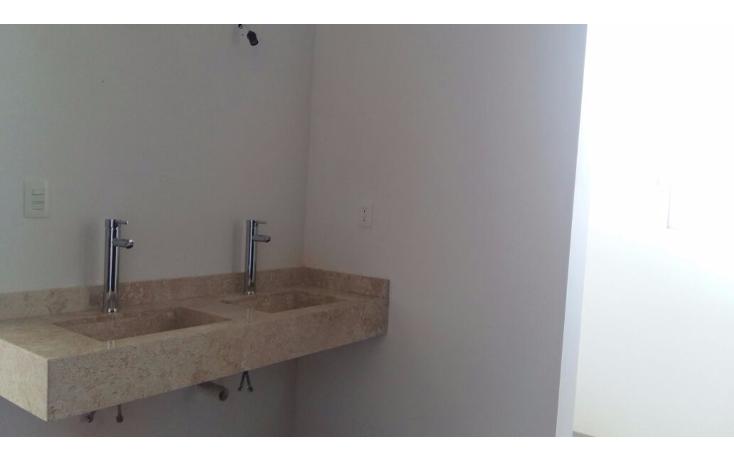 Foto de casa en venta en  , porta fontana, le?n, guanajuato, 1272939 No. 26