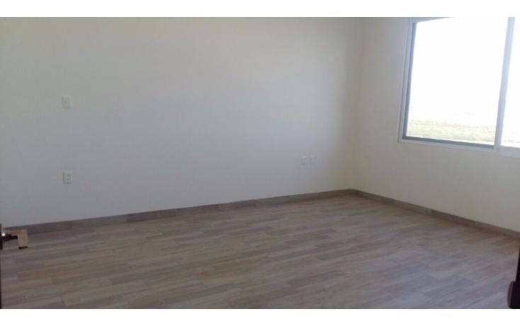 Foto de casa en venta en  , porta fontana, le?n, guanajuato, 1272939 No. 27