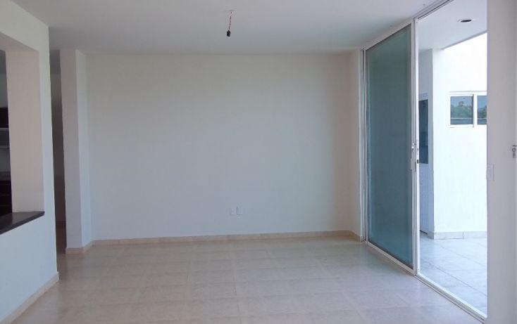 Foto de casa en venta en, porta fontana, león, guanajuato, 1435519 no 03