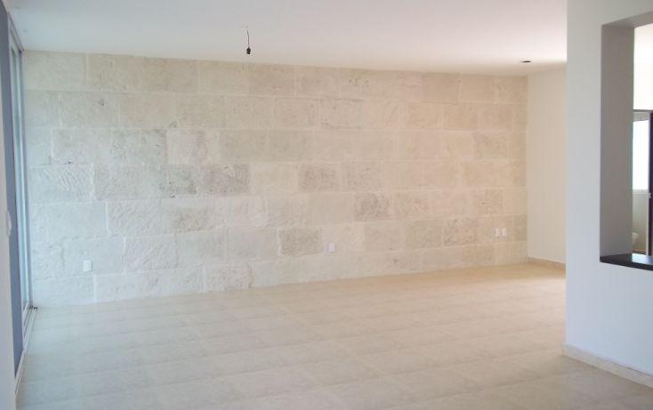 Foto de casa en venta en, porta fontana, león, guanajuato, 1435519 no 04