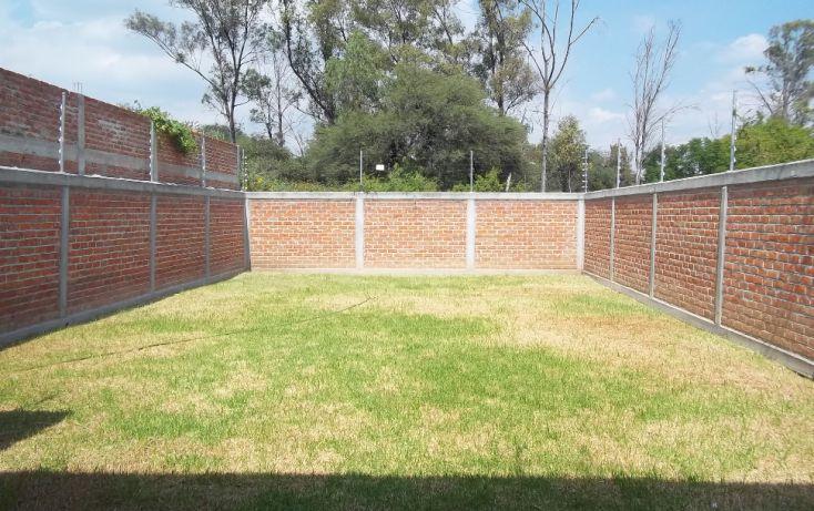Foto de casa en venta en, porta fontana, león, guanajuato, 1435519 no 06