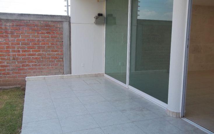 Foto de casa en venta en, porta fontana, león, guanajuato, 1435519 no 07