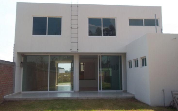 Foto de casa en venta en, porta fontana, león, guanajuato, 1435519 no 08