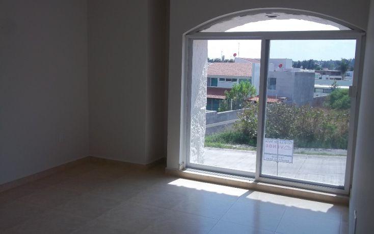 Foto de casa en venta en, porta fontana, león, guanajuato, 1435519 no 12