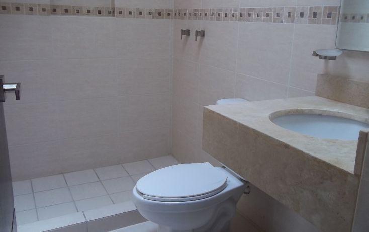 Foto de casa en venta en, porta fontana, león, guanajuato, 1435519 no 15