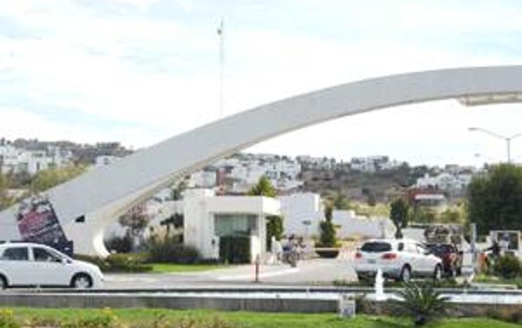 Foto de terreno comercial en renta en  , porta fontana, león, guanajuato, 1462897 No. 01