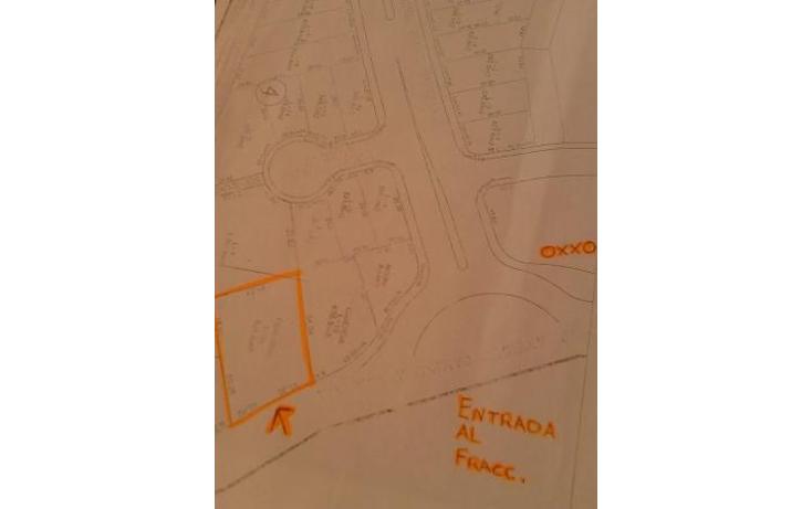 Foto de terreno comercial en renta en  , porta fontana, león, guanajuato, 1462897 No. 02