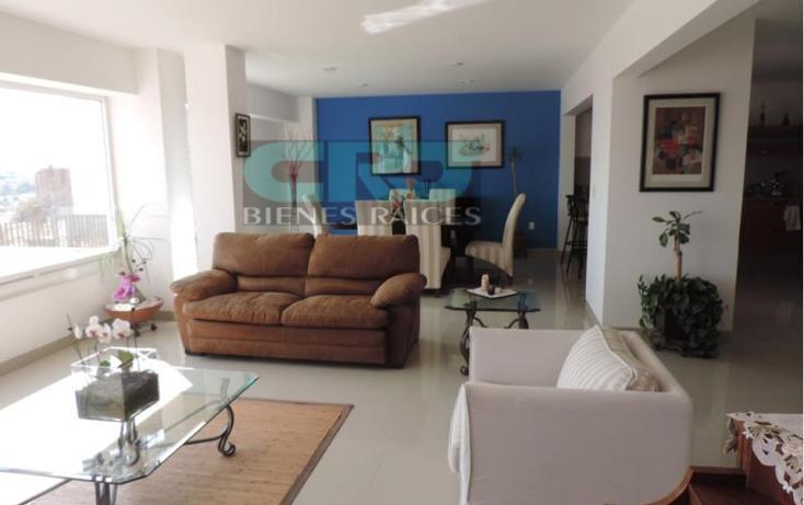 Foto de casa en venta en  , porta fontana, león, guanajuato, 1629350 No. 05