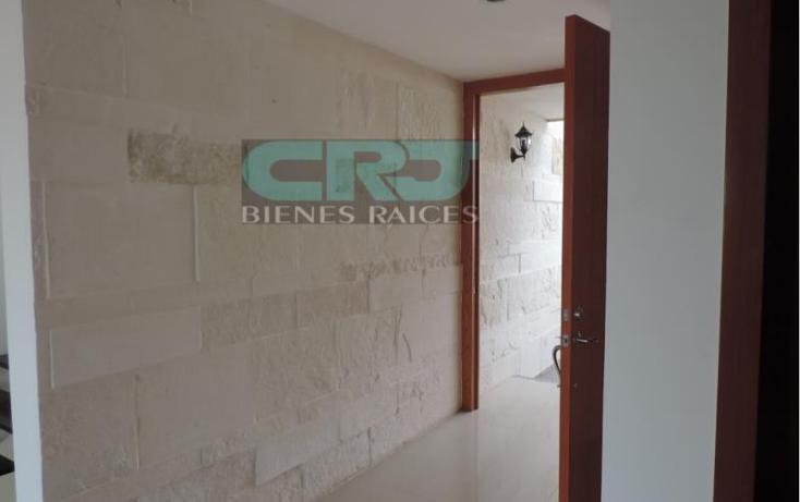 Foto de casa en venta en  , porta fontana, león, guanajuato, 1629350 No. 09
