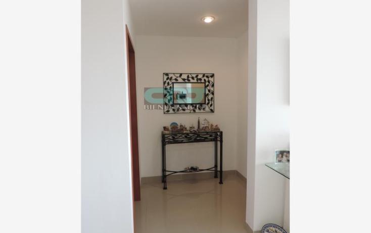 Foto de casa en venta en  , porta fontana, león, guanajuato, 1629350 No. 11