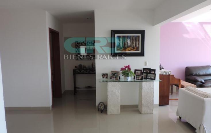 Foto de casa en venta en  , porta fontana, león, guanajuato, 1629350 No. 12
