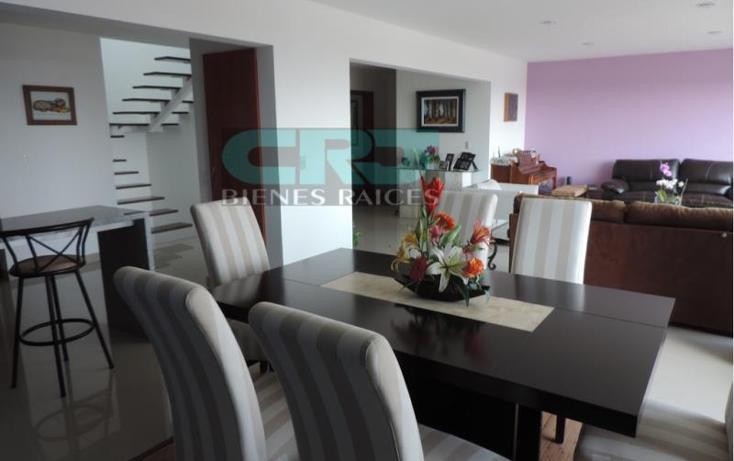 Foto de casa en venta en  , porta fontana, león, guanajuato, 1629350 No. 14