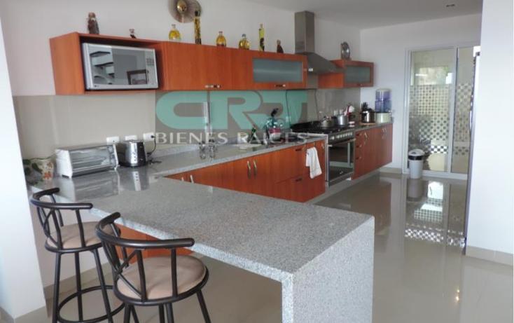 Foto de casa en venta en  , porta fontana, león, guanajuato, 1629350 No. 16