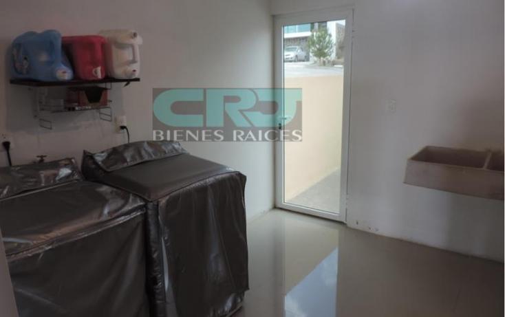 Foto de casa en venta en  , porta fontana, león, guanajuato, 1629350 No. 17