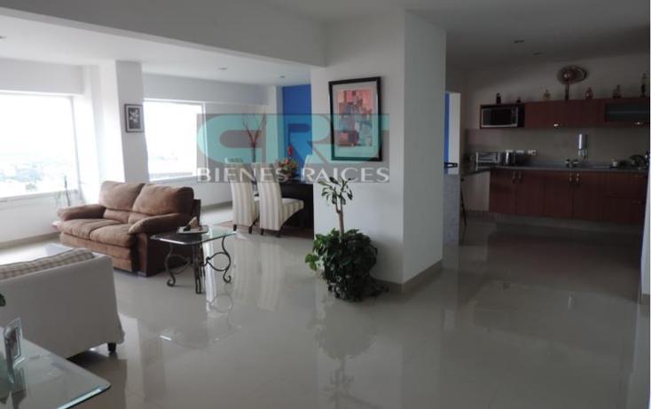 Foto de casa en venta en  , porta fontana, león, guanajuato, 1629350 No. 21