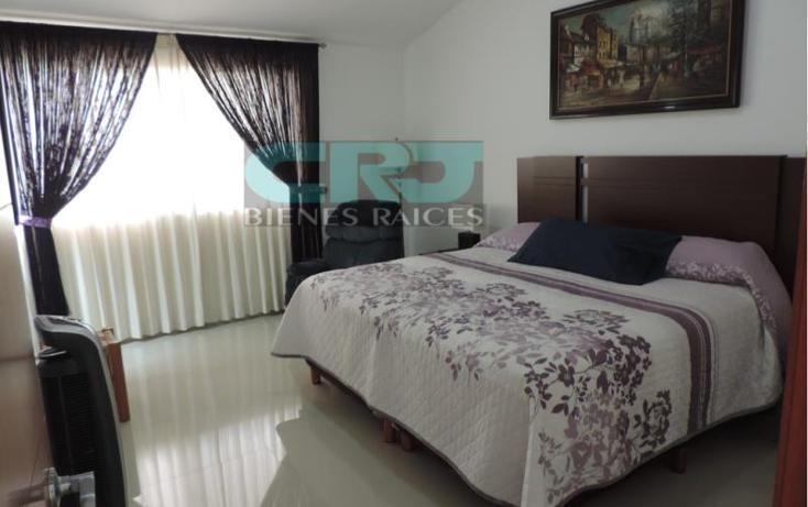 Foto de casa en venta en  , porta fontana, león, guanajuato, 1629350 No. 24