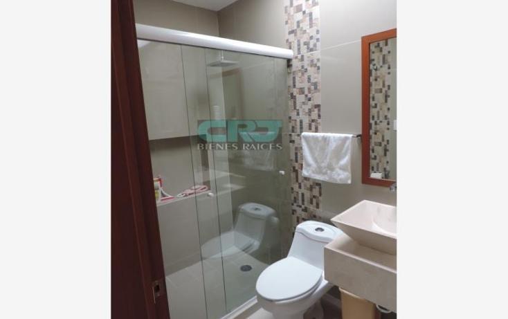 Foto de casa en venta en  , porta fontana, león, guanajuato, 1629350 No. 26