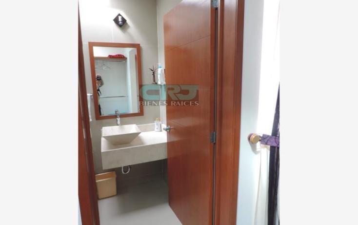 Foto de casa en venta en  , porta fontana, león, guanajuato, 1629350 No. 28
