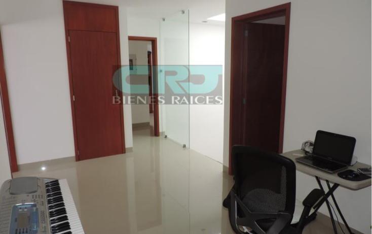 Foto de casa en venta en  , porta fontana, león, guanajuato, 1629350 No. 29
