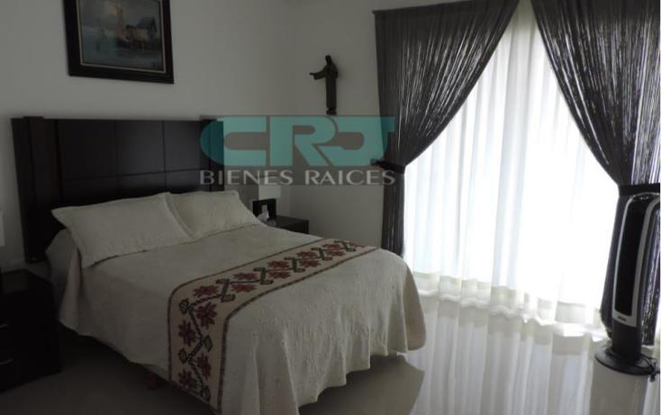 Foto de casa en venta en  , porta fontana, león, guanajuato, 1629350 No. 30