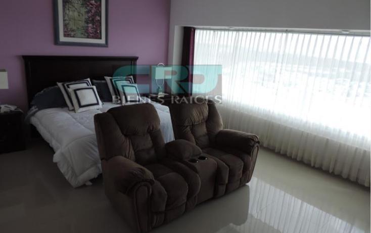 Foto de casa en venta en  , porta fontana, león, guanajuato, 1629350 No. 33