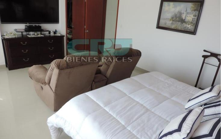 Foto de casa en venta en  , porta fontana, león, guanajuato, 1629350 No. 35