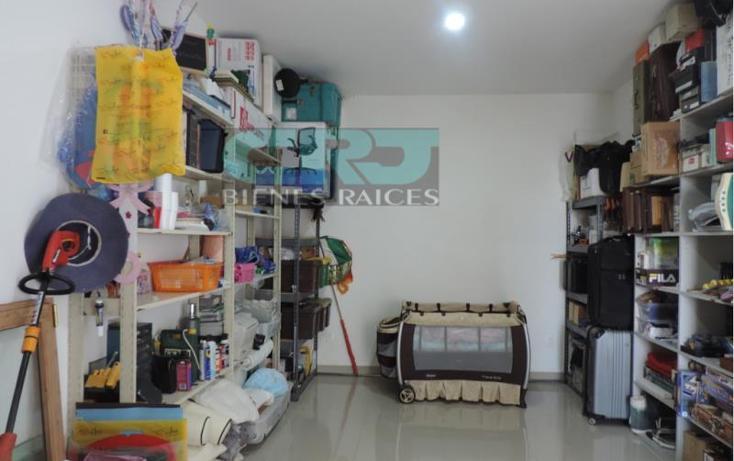Foto de casa en venta en  , porta fontana, león, guanajuato, 1629350 No. 41