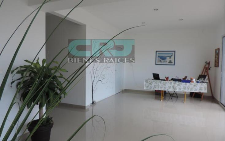 Foto de casa en venta en  , porta fontana, león, guanajuato, 1629350 No. 42
