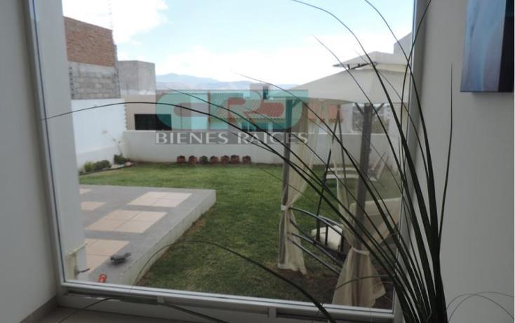 Foto de casa en venta en  , porta fontana, león, guanajuato, 1629350 No. 44