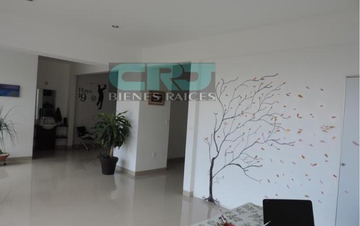 Foto de casa en venta en  , porta fontana, león, guanajuato, 1629350 No. 45