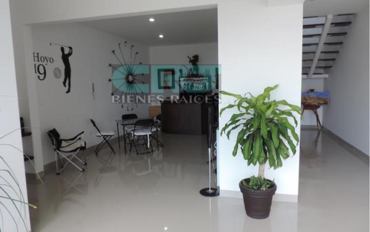 Foto de casa en venta en  , porta fontana, león, guanajuato, 1629350 No. 46