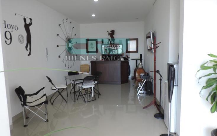 Foto de casa en venta en  , porta fontana, león, guanajuato, 1629350 No. 47